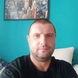 Dmitriy, 41  , Debica