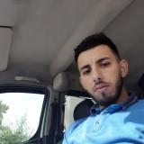 Riad, 28  , El Eulma