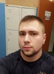 серафим, 28 лет, Сестрорецк
