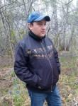 Nikita, 29  , Kuybyshev