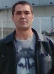 aleksey, 44  , Lesnoj Gorodok