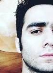 Ismail Ibragimo, 25  , Baku