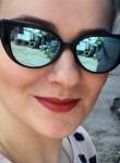 Magda, 23  , Ramenskoye