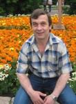Евгений Малкин, 51 год, Томск