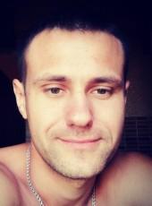 Andrey, 27, Belarus, Gomel