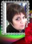 tatyana, 47  , Kimry