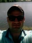 Aleksandr, 30  , Gribanovskiy