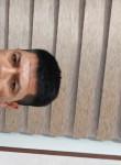 Rustam, 30  , Romiton