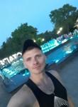 Alex, 24  , Krasnoperekopsk
