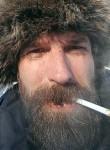 Viktor, 43  , Zarinsk