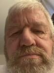 Rex, 66, Saint Louis