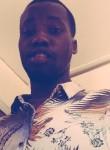 nam1, 25  , Kumasi