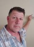 Tommygreen, 51  , Spaichingen