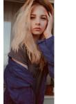 masha, 18, Kherson