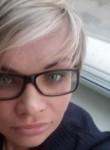 Mariya, 34, Tver