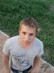 Igor , 28, Leningradskaya