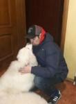Сергей, 34 года, Сестрорецк