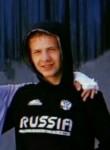 Vlad, 19  , Yekaterinburg