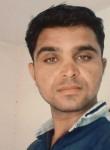 vipul pranami, 28 лет, Rādhanpur