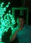 Кирилд, 36 лет, Ставрополь