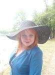 Светлана, 48, Saint Petersburg