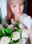 Tatyana, 24  , Chany