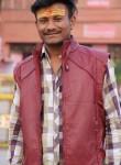 Nitesh Singh, 21  , Anand