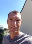Seb, 38  , La Baule-Escoublac