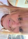 Kellie Carr, 18  , Binghamton