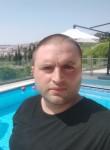 Ruslan B., 37  , Tel Aviv