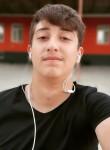 Berkay, 18  , Zugdidi