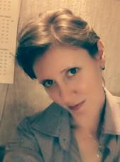 Marina, 36, Russia, Velikiy Novgorod