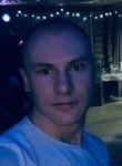 Aleksandr, 29  , Kirzhach