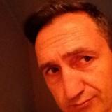 davide, 51  , Lerici