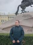 Evgeniy, 31, Saint Petersburg
