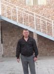 Vladimir, 38  , Dushanbe