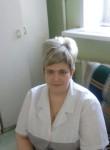 Elena, 40  , Staraya Kupavna