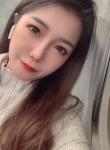 Sara, 21  , Taipei