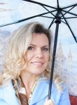 Tatyana, 53  , Livadiya