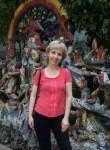 Bogdanova Yuliya, 47  , Vologda