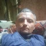 Dmitriy, 42  , Pobugskoye