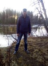 Sergey, 44, Russia, Yoshkar-Ola