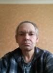 Serega, 54  , Zelenograd