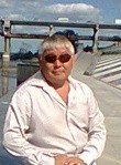 Nikolay Tan, 56  , Yekaterinburg