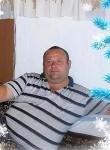 Yuriy, 53  , Shatura