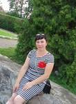 Irina, 42  , Khilok