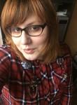 Alena, 25, Chelyabinsk