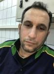 Firasakm, 42  , Zaxo