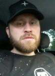 Steran, 33  , Georgiyevsk
