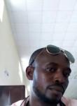 Mr Noni, 41  , Cotonou